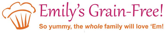 Emily's Grain Free